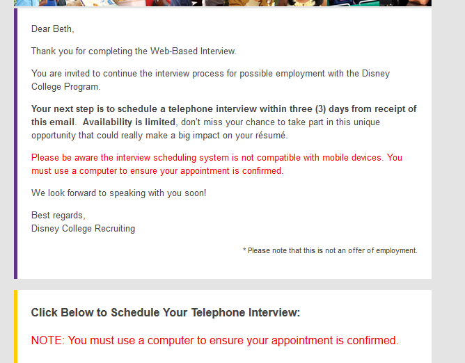 make my college schedule