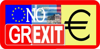 Bible Prophecy Greece Will Not Exit the Euro