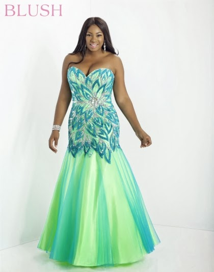 http://promdresses.frenchnovelty.com/p/PBL9722W/Blush-W-9722W-Mermaid.html