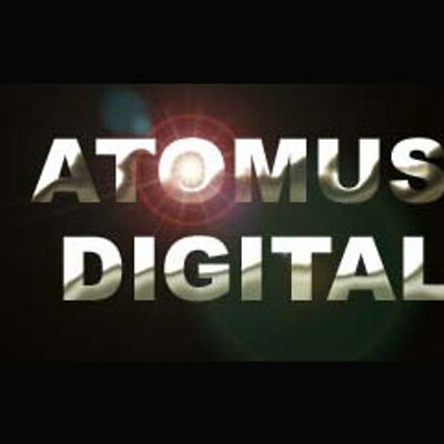 Atomus Digital