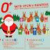 O+ TechPinas Wish Upon a Reindeer Yuletide Gadget Bonanza : OPlus Smartphones Weekly Mega Giveaway!
