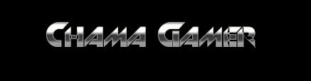 Chama Gamer