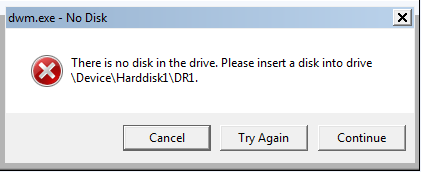 how to find out cd key on a hard drive