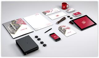 طباعة جميع انواع المطبوعات الورقية و التجارية