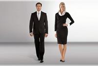 Rolul vestimentației în afaceri