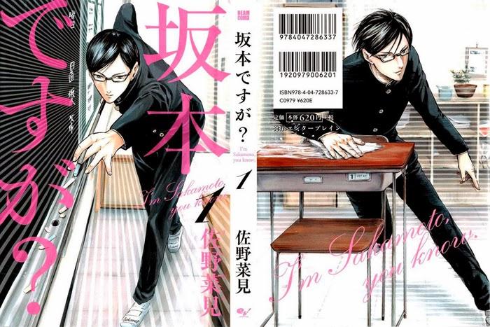 Sơ lược top 10 của Manga Taisho lần 10