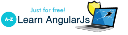 Angular 2 JavaScript ASP.Net C# SQL Server KnockoutJs AngularJs Kendo UI HTML 5 Web API WPF WCF etc.