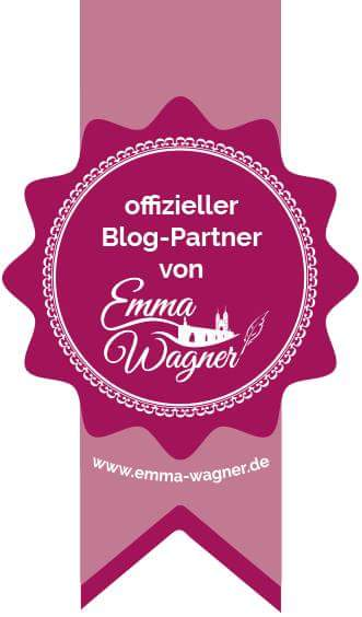 Bloggerteam Emma Wagner