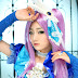 Miyuko Cosplay photo as Pretty Cure