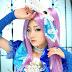Miyuko Cosplay photo as Pretty Cure