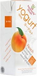 Manfaat yoghurt heavenly blush untuk diet