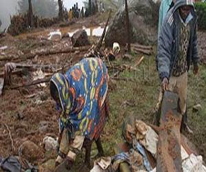 landslide_in_kenya_recent_natural_disasters