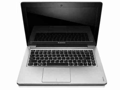 Is this a good laptop for the price?
