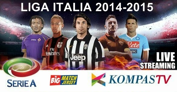 2 liga italien serie b