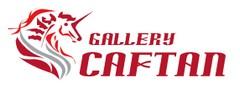 Caftan Gallery