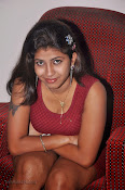 Geethanjali New Photo Shoot gallery-thumbnail-9