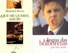 http://www.universoabierto.com/13420/pretextos-la-lengua-de-las-mariposas/
