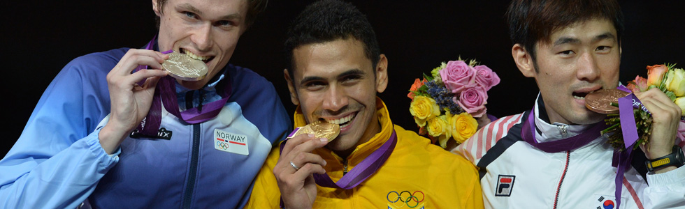 A hair tutorial on creating a romantic scarf updo