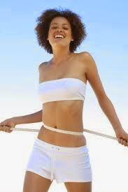 Obat penurun berat badan tercepat dan aman