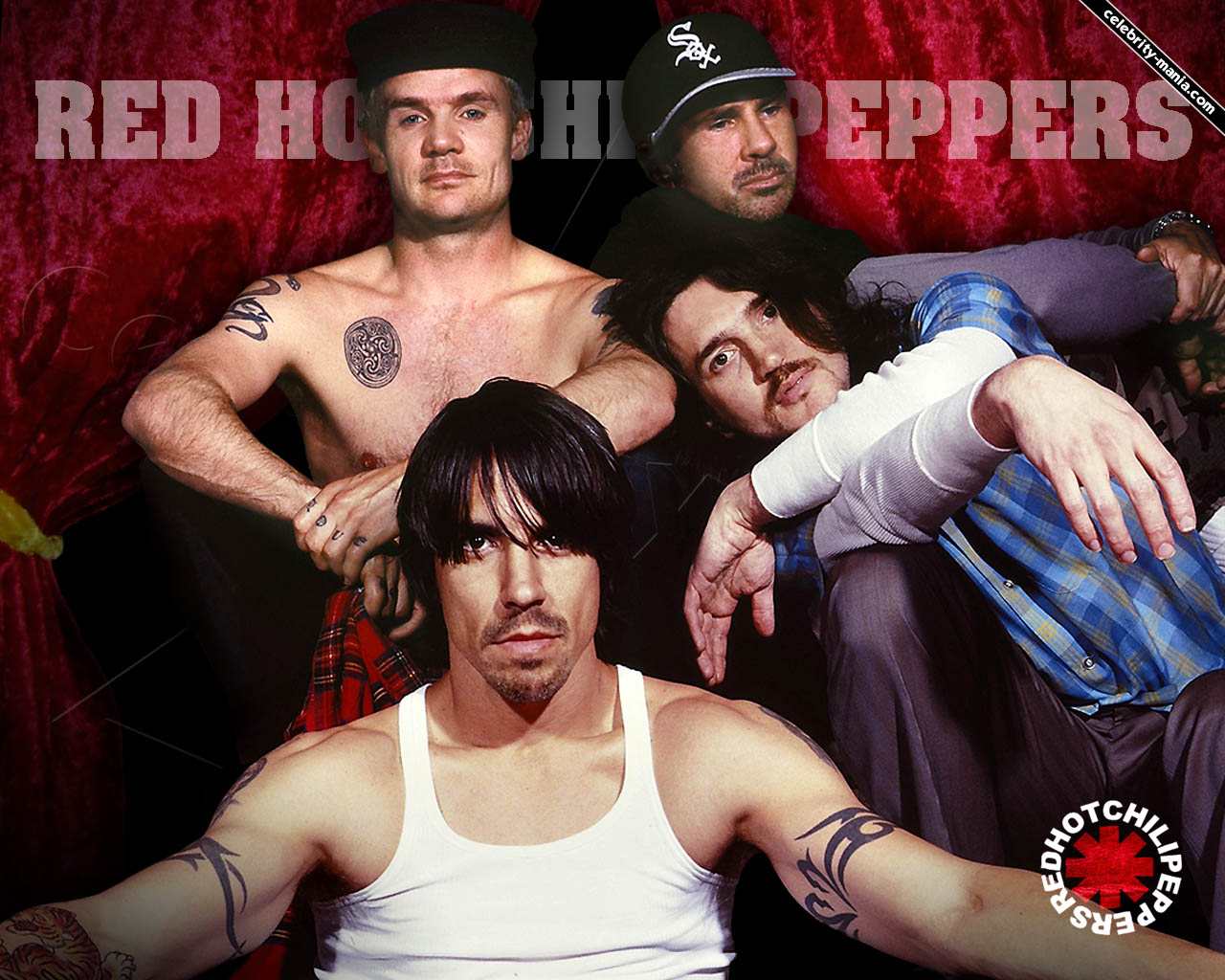 http://2.bp.blogspot.com/-37q_ONZ26f0/UDOIlqtbEcI/AAAAAAAACBI/6St2fYT6wjA/s1600/music_red_a_chili_peppers_john_frusciante_flea_bands_desktop_1280x1024_wallpaper-278271.jpg