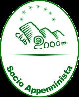 club2000m