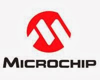 """Microchip Technology"" Hiring Freshers as Build Engineer @ Bangalore"