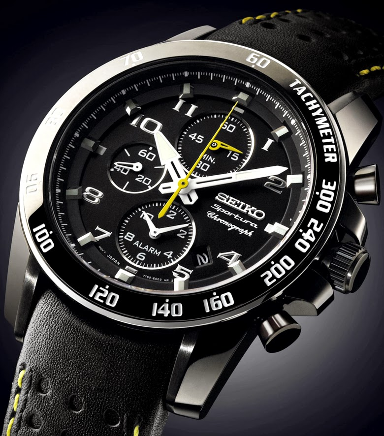 top 10 japanese watches reviews musing of a