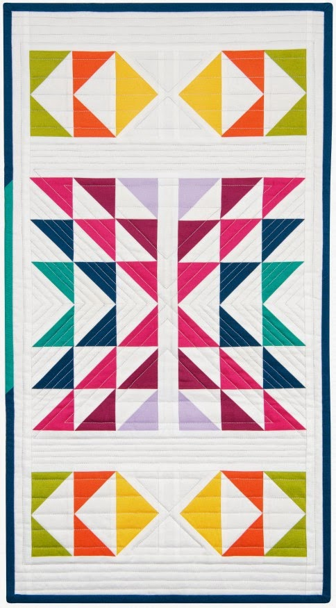 Quilt inspiration free pattern day bargello quilts free pattern pdf click fandeluxe Gallery
