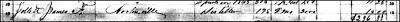1866 tax roll