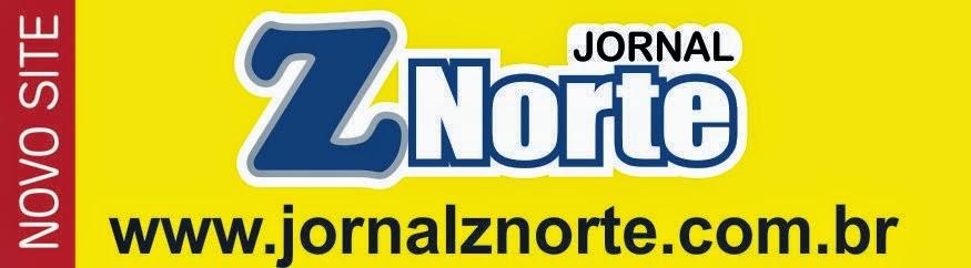 Jornal Z Norte