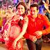 Fevicol Se Full Video Song Dabangg 2 (Official) Kareena Kapoor Salman Khan