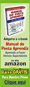 Ebook GRÁTIS 2
