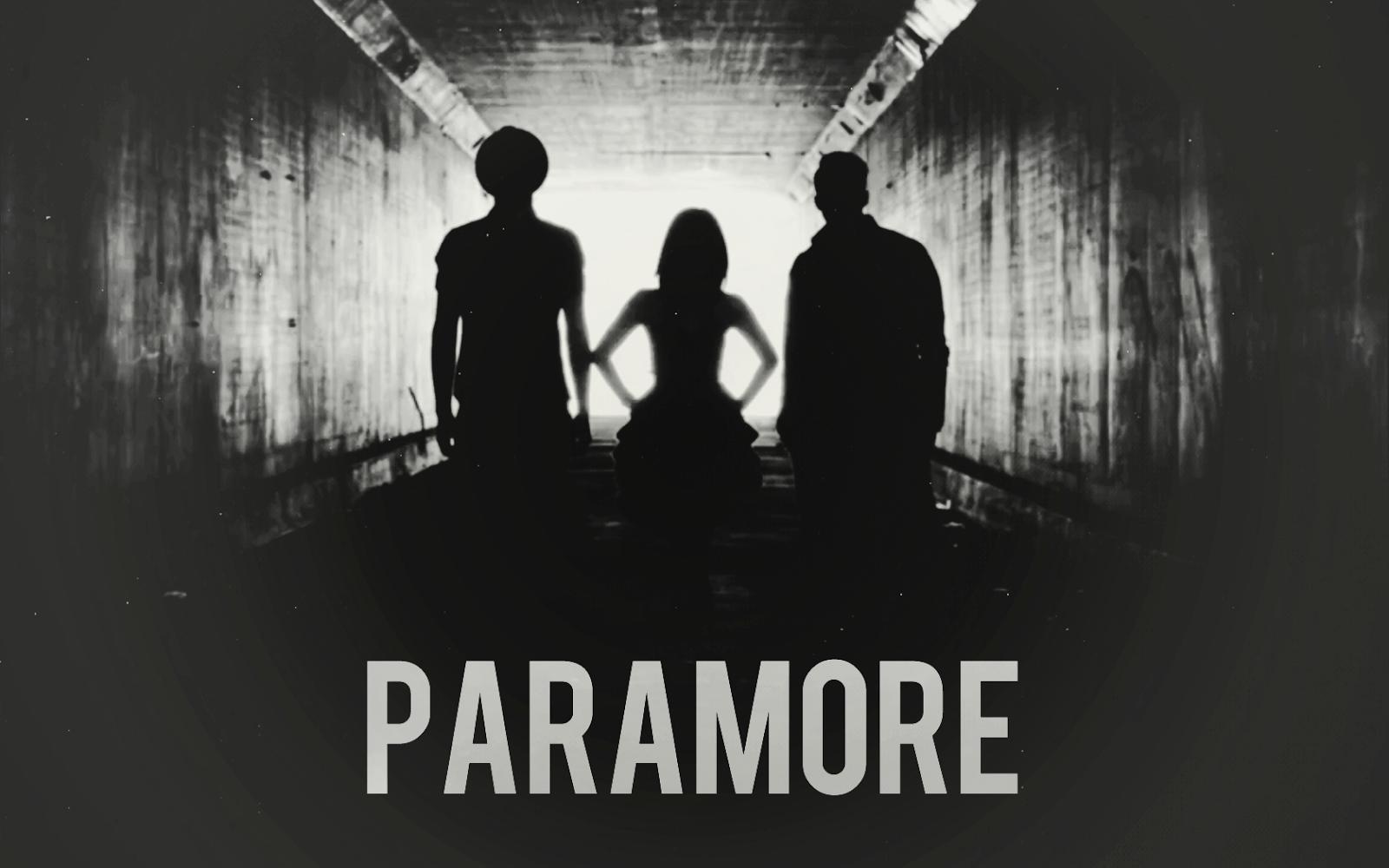 Hallelujah (canção de Paramore) – Wikipédia, a enciclopédia ...