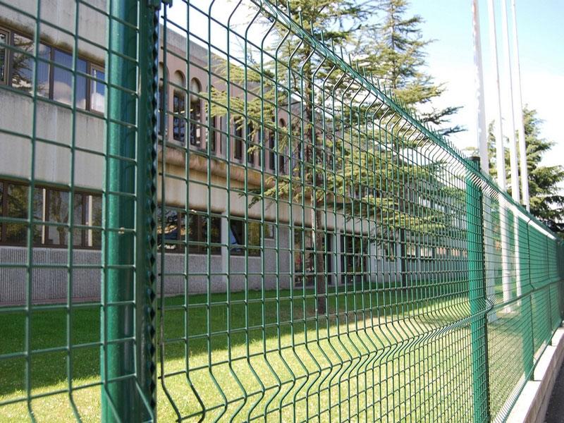 Zicane ograde cenovnik