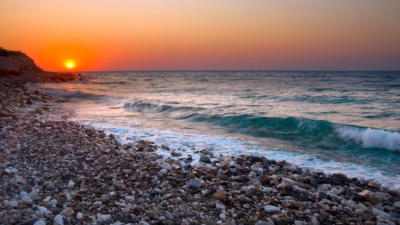 Lovely cool facebook covers for your timeline profile for Covers from the ocean