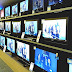 Television In The United Kingdom - Biggest Tv On Market
