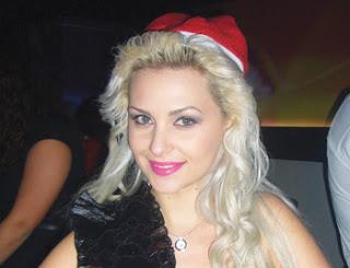 Ermela Mezuraj