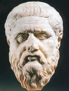 Frases do filosofo Górgias