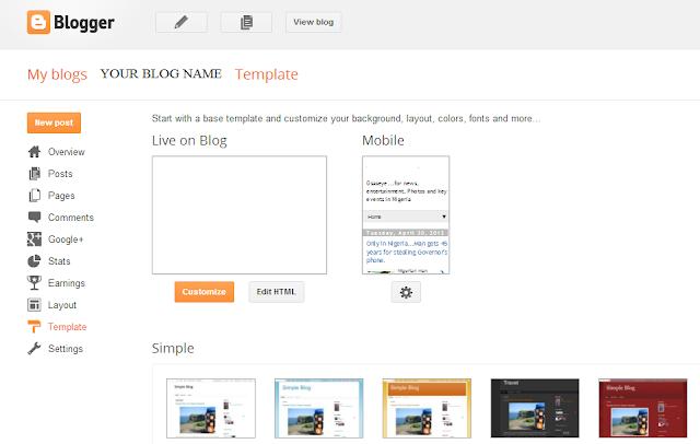 blogspot.com/b/app-preview?token