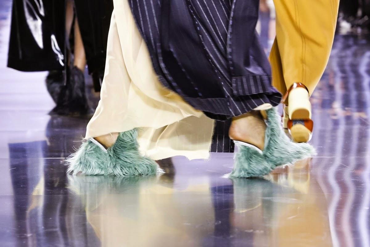 MaisonMartinmargiela-Elblogdepatricia-shoes-calzado-scarpe-calzature-zapatos
