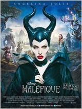 Film Malefique en streaming