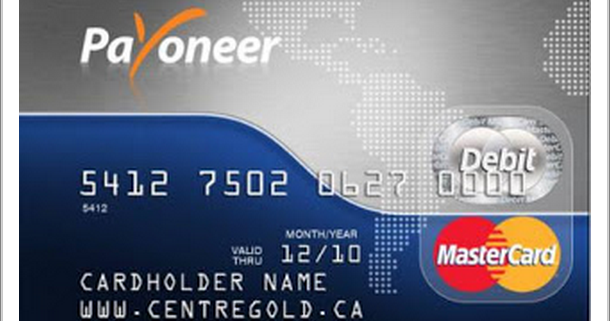 how to use prepaid mastercard to pay credit card