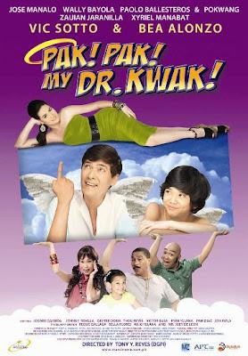 movie online watch filipino movie watch tagalog film watch pinoy movie