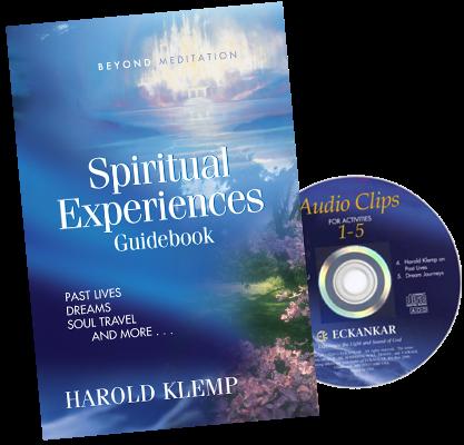 http://2.bp.blogspot.com/-3884AUrmL_U/US_G1RhDVAI/AAAAAAAADjE/i3C-SDHhl4U/s1600/Experiencias+espirituais+-+amostrasnanet.info.png