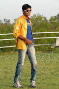 Jolly Ga Enjoy Cheddam Telugu Movie Picture Gallery