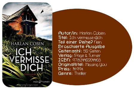 http://www.randomhouse.de/Paperback/Ich-vermisse-dich-Thriller/Harlan-Coben/e445645.rhd