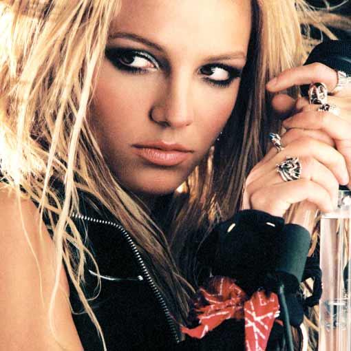 greatest female singer