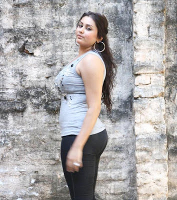 namitha huge tighs hot photoshoot