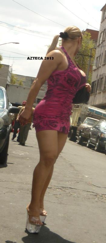 prostitutas en hoznayo seguridad social prostitutas