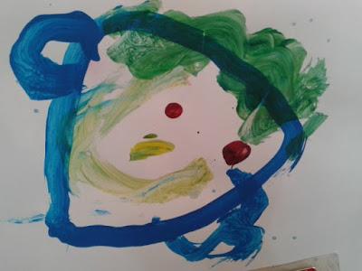 portrait by emma sober